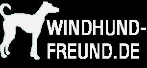 Windhund-Freund